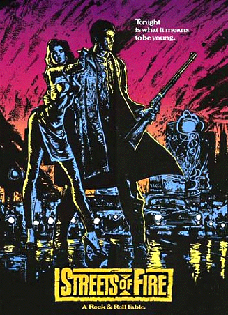 https://static.tvtropes.org/pmwiki/pub/images/streets_of_fire.png