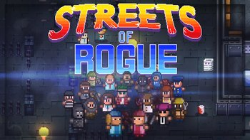 https://static.tvtropes.org/pmwiki/pub/images/streets_of_rogue_2.jpg