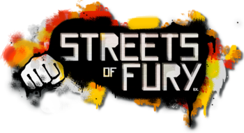 https://static.tvtropes.org/pmwiki/pub/images/streetsoffury.png