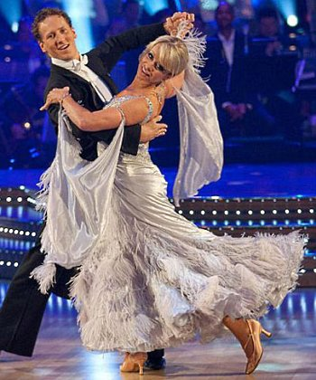 http://static.tvtropes.org/pmwiki/pub/images/strictlycomedancing_dress_4587.jpg