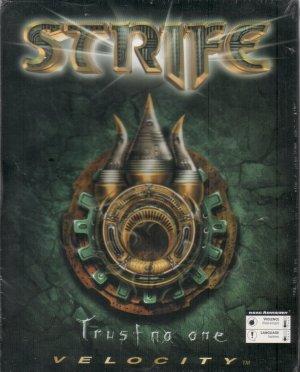http://static.tvtropes.org/pmwiki/pub/images/strifecover_606.jpg
