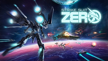 http://static.tvtropes.org/pmwiki/pub/images/strike_suit_zero_4859.jpg