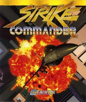 http://static.tvtropes.org/pmwiki/pub/images/strikecommander.jpg
