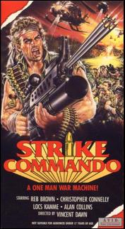 https://static.tvtropes.org/pmwiki/pub/images/strikecommando_5680.png