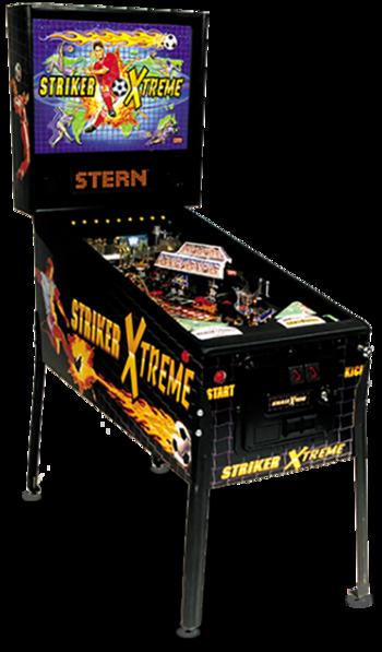 https://static.tvtropes.org/pmwiki/pub/images/striker_xtreme_transparent.png