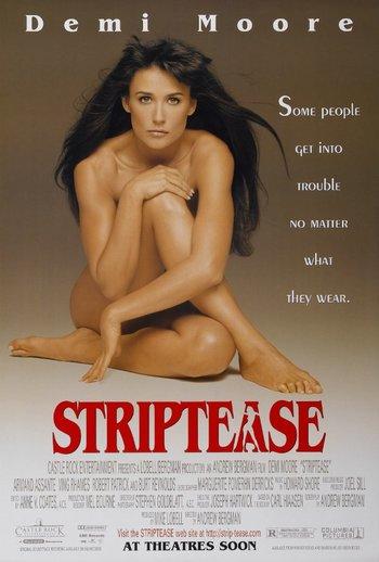https://static.tvtropes.org/pmwiki/pub/images/striptease_poster.jpg