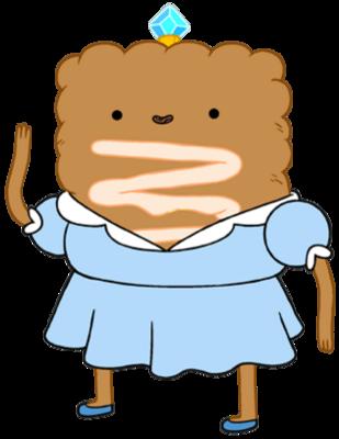 https://static.tvtropes.org/pmwiki/pub/images/strudel_princess.png