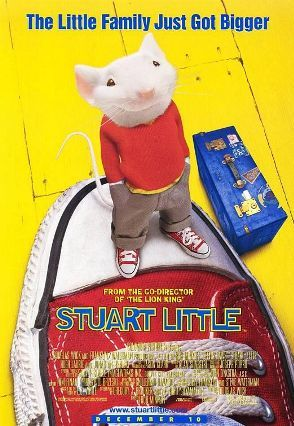 http://static.tvtropes.org/pmwiki/pub/images/stuart_little.jpg