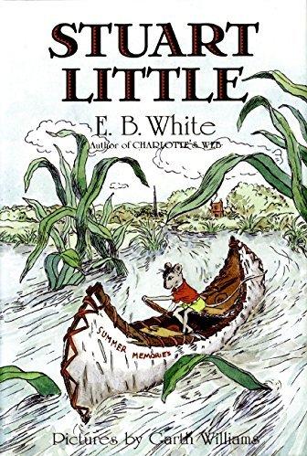 https://static.tvtropes.org/pmwiki/pub/images/stuart_little_book_cover.jpeg