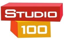 http://static.tvtropes.org/pmwiki/pub/images/studio_100.png