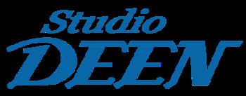 https://static.tvtropes.org/pmwiki/pub/images/studio_deen.png