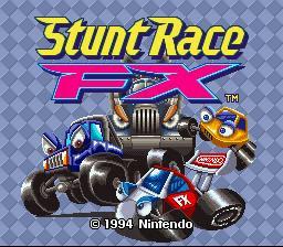 https://static.tvtropes.org/pmwiki/pub/images/stunt_race_fx_1.jpg