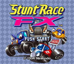 https://static.tvtropes.org/pmwiki/pub/images/stunt_race_fx_title.png