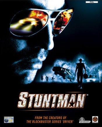https://static.tvtropes.org/pmwiki/pub/images/stuntman.jpg