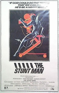 https://static.tvtropes.org/pmwiki/pub/images/stuntmanposter_6411.jpg