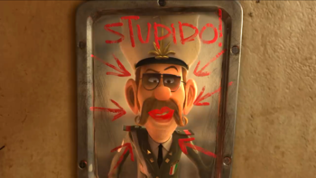 https://static.tvtropes.org/pmwiki/pub/images/stupido.png