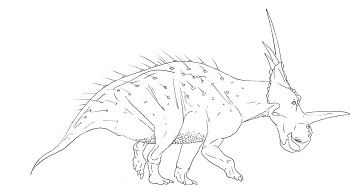 https://static.tvtropes.org/pmwiki/pub/images/styracosaurus_-_copia_6991.jpeg