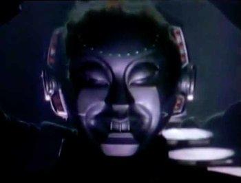 https://static.tvtropes.org/pmwiki/pub/images/styx_mr_roboto_official_music_video_2.jpg