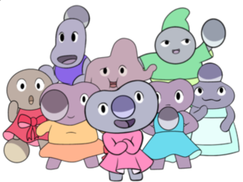 https://static.tvtropes.org/pmwiki/pub/images/su_all_pebbles.png