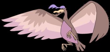 https://static.tvtropes.org/pmwiki/pub/images/su_big_bird.png