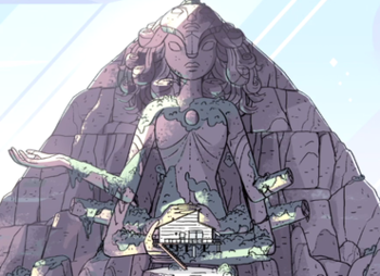 https://static.tvtropes.org/pmwiki/pub/images/su_crystal_temple.png