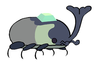 https://static.tvtropes.org/pmwiki/pub/images/su_earth_beetle.png
