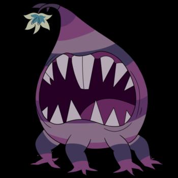 https://static.tvtropes.org/pmwiki/pub/images/su_flower_monster.png