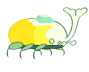 https://static.tvtropes.org/pmwiki/pub/images/su_heaven_beetle.png