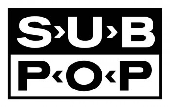 https://static.tvtropes.org/pmwiki/pub/images/sub_pop_logo_252.jpg