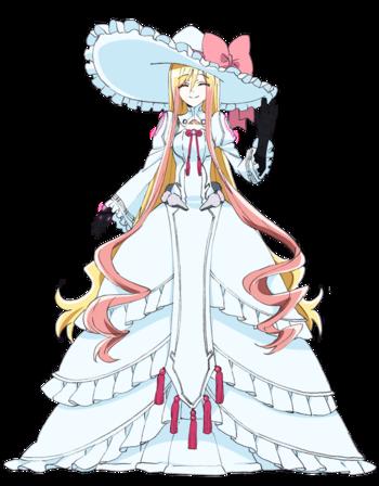 https://static.tvtropes.org/pmwiki/pub/images/subaru_anime_design.png