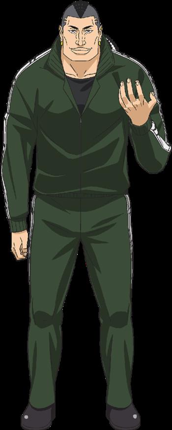 https://static.tvtropes.org/pmwiki/pub/images/subaru_mimasaka_anime.png