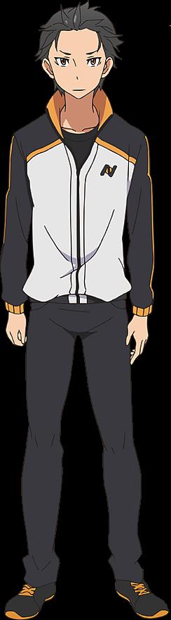 https://static.tvtropes.org/pmwiki/pub/images/subaru_natsuki_anime.png