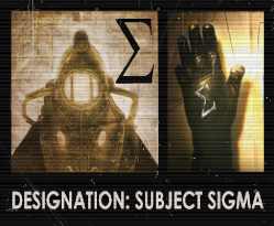 https://static.tvtropes.org/pmwiki/pub/images/subject_sigma.png