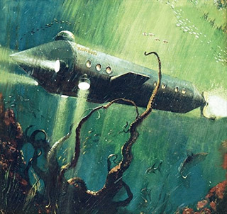 https://static.tvtropes.org/pmwiki/pub/images/submarine.jpg