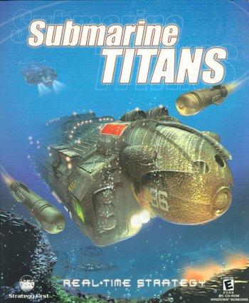 https://static.tvtropes.org/pmwiki/pub/images/submarine_titans.jpg
