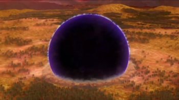 http://static.tvtropes.org/pmwiki/pub/images/subspace_bomb_explosion.png