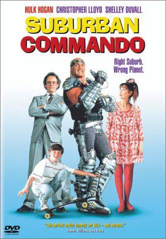 http://static.tvtropes.org/pmwiki/pub/images/suburban-commando_poster_7999.jpg