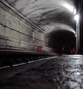 https://static.tvtropes.org/pmwiki/pub/images/subwaybubway_9152.jpg