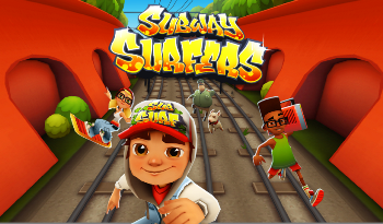 http://static.tvtropes.org/pmwiki/pub/images/subwaysurfers_8653.png