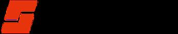 https://static.tvtropes.org/pmwiki/pub/images/success_logo.png