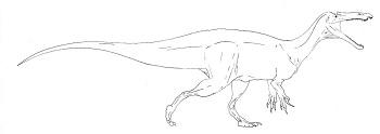 https://static.tvtropes.org/pmwiki/pub/images/suchomimus-baryonyx_877.jpeg