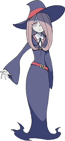 https://static.tvtropes.org/pmwiki/pub/images/sucy_7.png