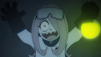 https://static.tvtropes.org/pmwiki/pub/images/sucy_the_mad_scientist_2.png