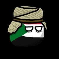 https://static.tvtropes.org/pmwiki/pub/images/sudan.png