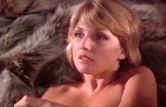 https://static.tvtropes.org/pmwiki/pub/images/sue-vanner-as-log-cabin-girl-in-the-spy-who-loved-me-7_6842.jpg