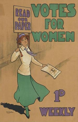 https://static.tvtropes.org/pmwiki/pub/images/suffragette_poster3.png