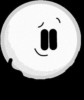 https://static.tvtropes.org/pmwiki/pub/images/sugar_ball.png
