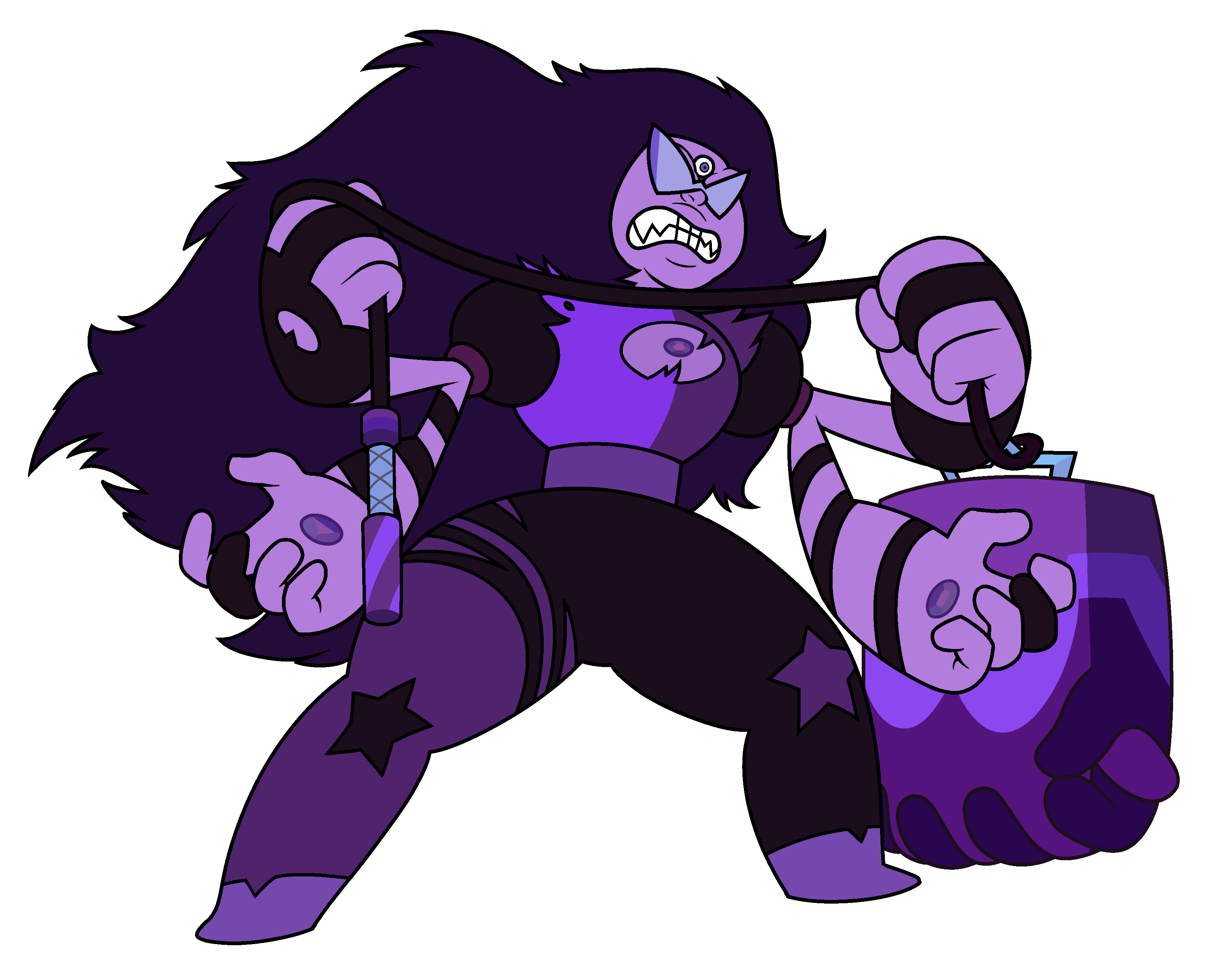 http://static.tvtropes.org/pmwiki/pub/images/sugilite.png