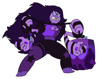 https://static.tvtropes.org/pmwiki/pub/images/sugilite_current.png