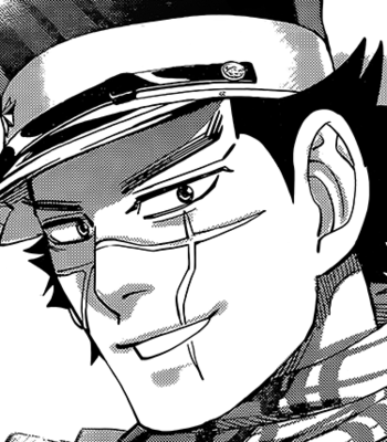 https://static.tvtropes.org/pmwiki/pub/images/sugimoto2.png
